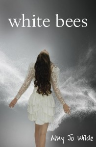 white_bees_Cover